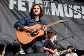 (c) Bernard Babette
