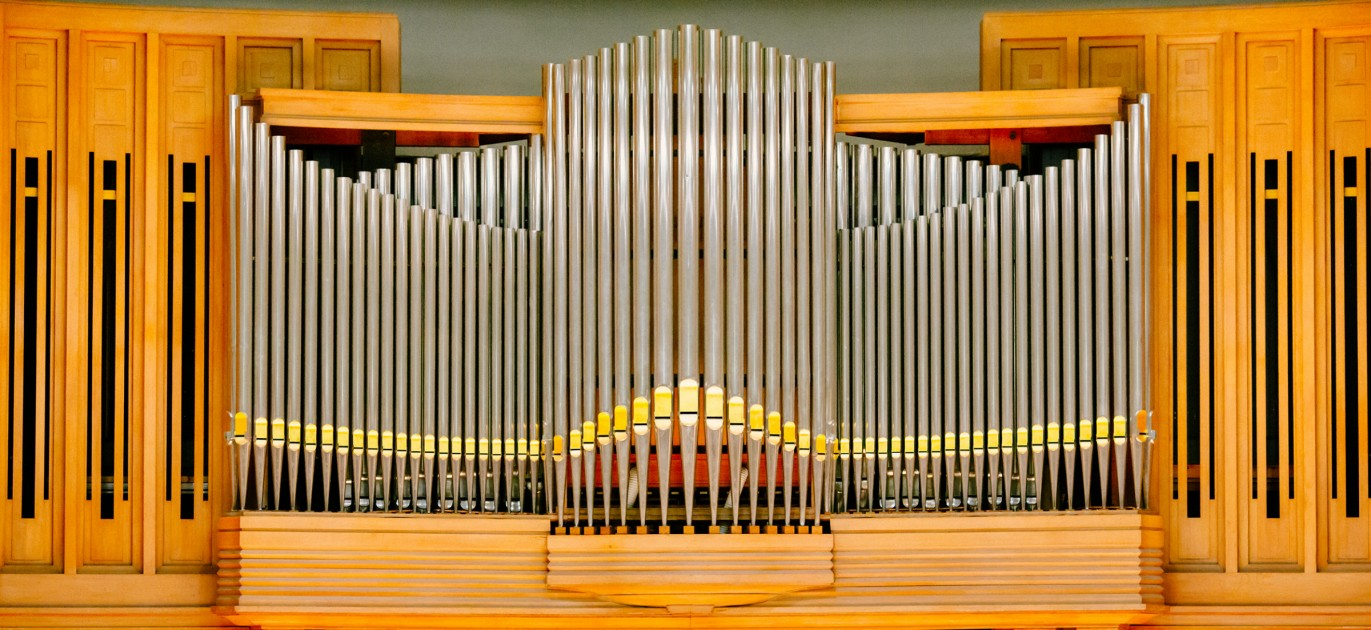 le grand r veil de l orgue horta bozar conseil de la musique. Black Bedroom Furniture Sets. Home Design Ideas