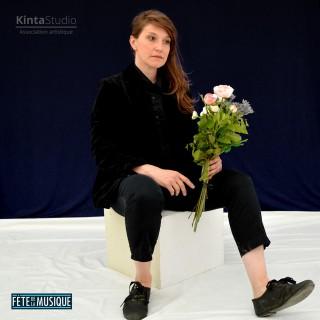 (c) Kinta Studio